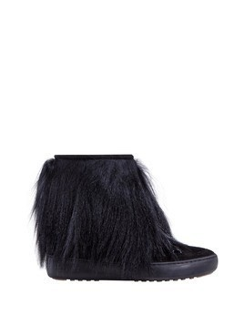 Buty MOON BOOT PULSE CHALET