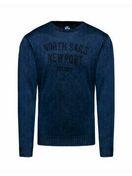 Sweter NORTH SAILS