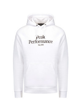 Bluza PEAK PERFORMANCE