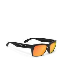 Okulary RUDY PROJECT SPINHAWK SLIM