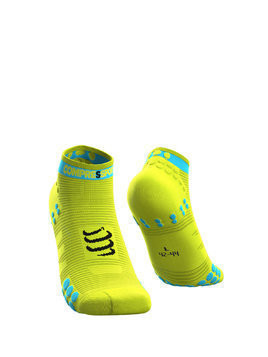 Skarpety krótkie COMPRESSPORT PRO RACING SOCKS V3.0