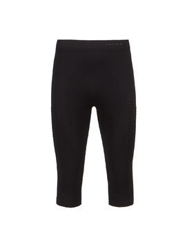 Legginsy męskie FALKE SK IMPULSE 3/4 TIGHT