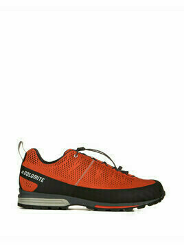 Buty DOLOMITE DIAGONAL AIR GTX