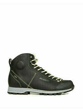 Buty DOLOMITE 54 HIGH FG GTX MAN