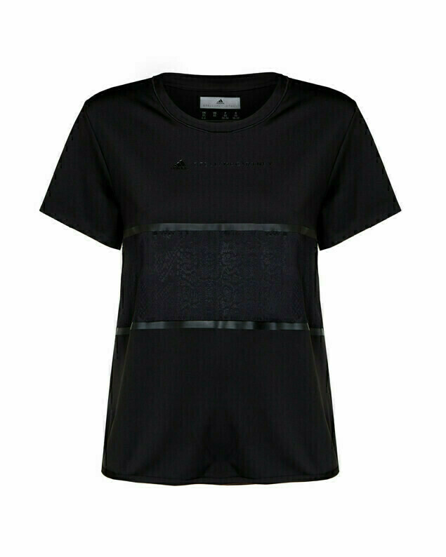 T-shirt ADIDAS BY STELLA McCARTNEY LOOSE PERFORMANCE