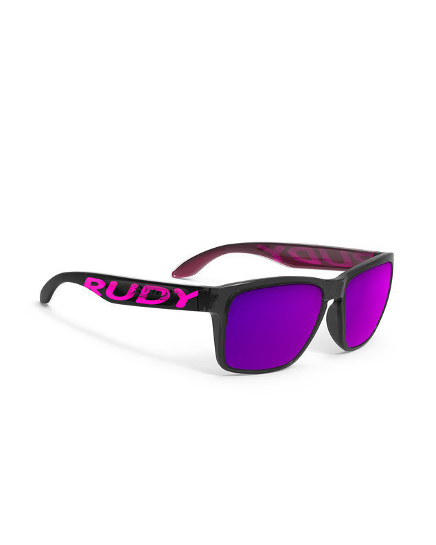 Okulary RUDY PROJECT SPINHAWK LOUD