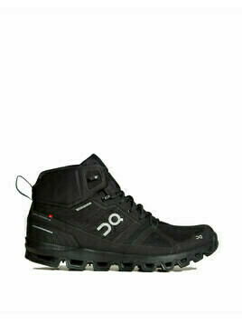 Buty trekkingowe ON RUNNING CLOUDROCK WATERPROOF MAN