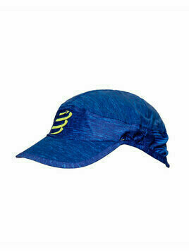 Czapka COMPRESSPORT PRO RACING CAP 2020