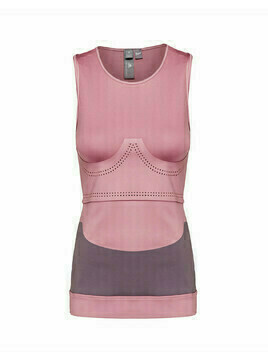 Top ADIDAS BY STELLA McCARTNEY FITSENSE+ TANK