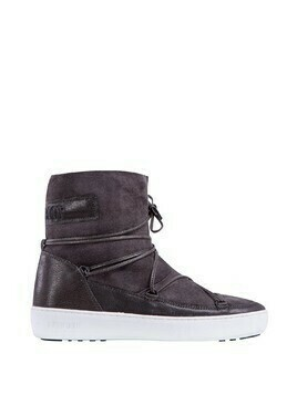 Buty MOON BOOT PULSE LOW SHEARLING