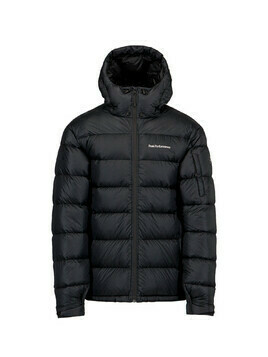 Kurtka PEAK PERFORMANCE FROST DOWN JACKET
