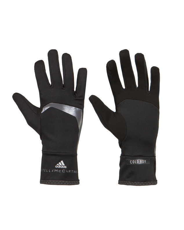 Rękawiczki ADIDAS BY STELLA McCARTNEY ASMC RUNGLOVES