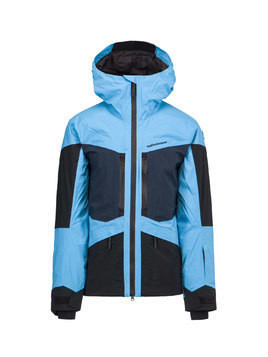 Kurtka narciarska PEAK PERFORMANCE GRAVITY 2L SKI JACKET