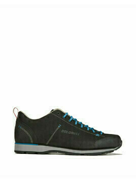 Buty DOLOMITE 54 LOW LT WINTER MAN