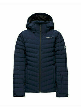 Kurtka PEAK PERFORMANCE FROST JUNIOR