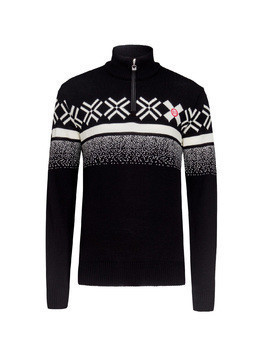 Sweter DALE OF NORWAY X GAMES