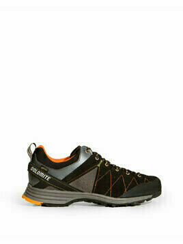 Buty STEINBOCK LOW GTX 2.0 MAN