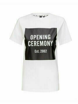 T-shirt OPENING CEREMONY