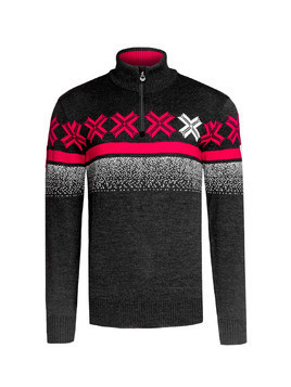Sweter DALE OF NORWAY ARE