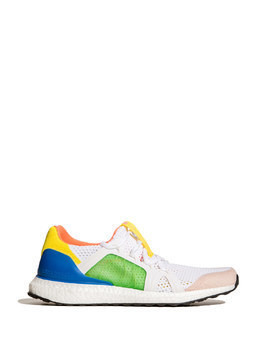 Buty ADIDAS BY STELLA McCARTNEY ULTRABOOST TRAINERS