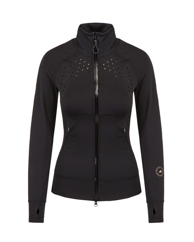 Bluza ADIDAS BY STELLA McCARTNEY TRUEPUR MIDL