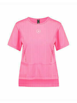 T-shirt ADIDAS BY STELLA McCARTNEY TRUESTR L TEE