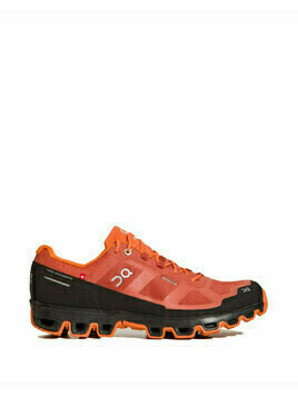 Buty biegowe ON RUNNING CLOUDVENTURE WATERPROOF MAN