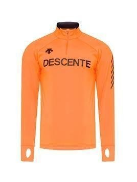 Golf DESCENTE DESCENTE 1/4 ZIP