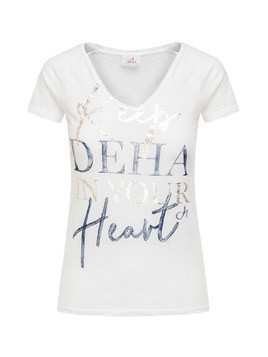 T-shirt DEHA EASY
