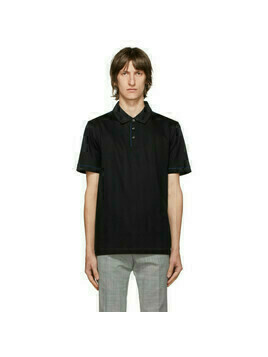 Boss Black Plummer Polo