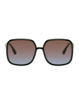 Dior Black SoStellaire1 Sunglasses
