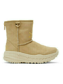 mastermind WORLD Tan UGG Edition CA805 Boots