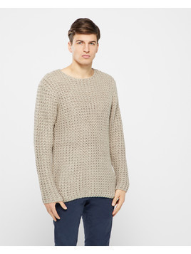 Sweter ONLY&SONS Hans