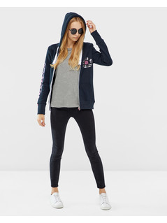 Bluza Superdry Track&Field