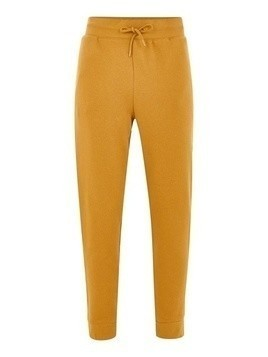 Mustard Essential Joggers