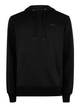 ONLY & SONS Black 'Joaquin' Hoodie