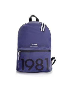 "Guess Plecak ""Tech Backpack"""