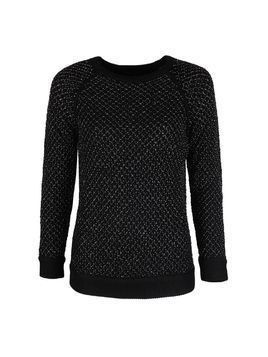"Marc Jacobs Sweter ""Jina"""