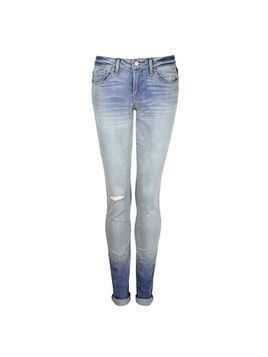 "Marc Jacobs Jeansy ""Slim"""