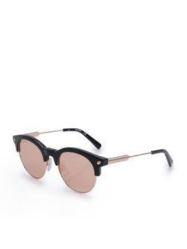 "Dsquared2 Okulary ""Connor"""