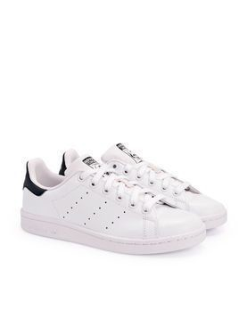 "Adidas Sneakersy ""Stan Smith"""