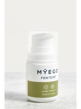 Myego Fonteint Tinted Moisturizer - Mens ALL
