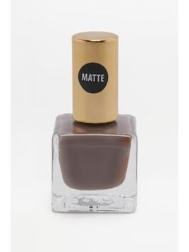 UO Matte Collection Nail Polish - Womens ALL