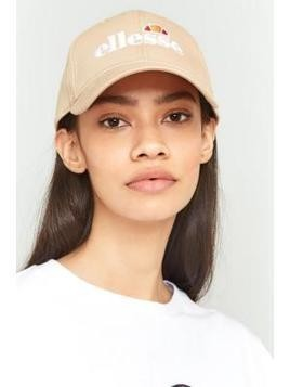 Ellesse Efiso Baseball Cap - Womens ALL
