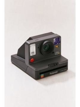 Polaroid Originals OneStep 2 Black Camera