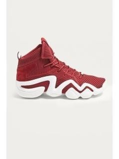 adidas Crazy 8 ADV Primeknit Trainers - Mens UK 9