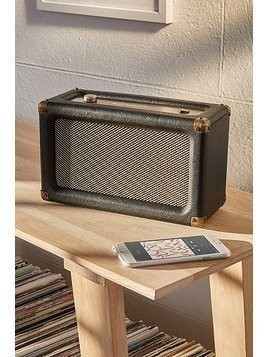 Crosley Wireless Speaker