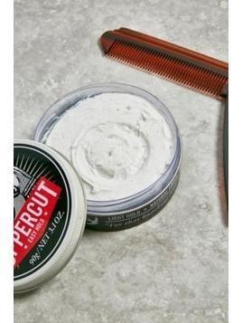 Uppercut Deluxe Easy Hold Pomade - Mens ALL