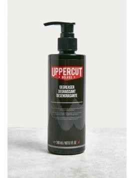 Uppercut Deluxe Degreaser - Mens ALL