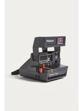 Polaroid Originals Refurbished Instant Camera